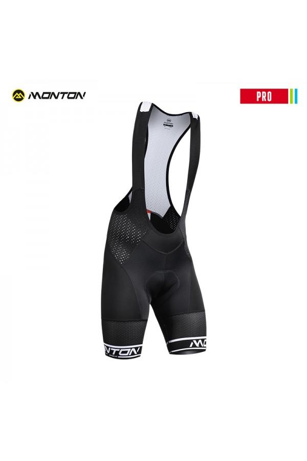 Buy cycling bib shorts