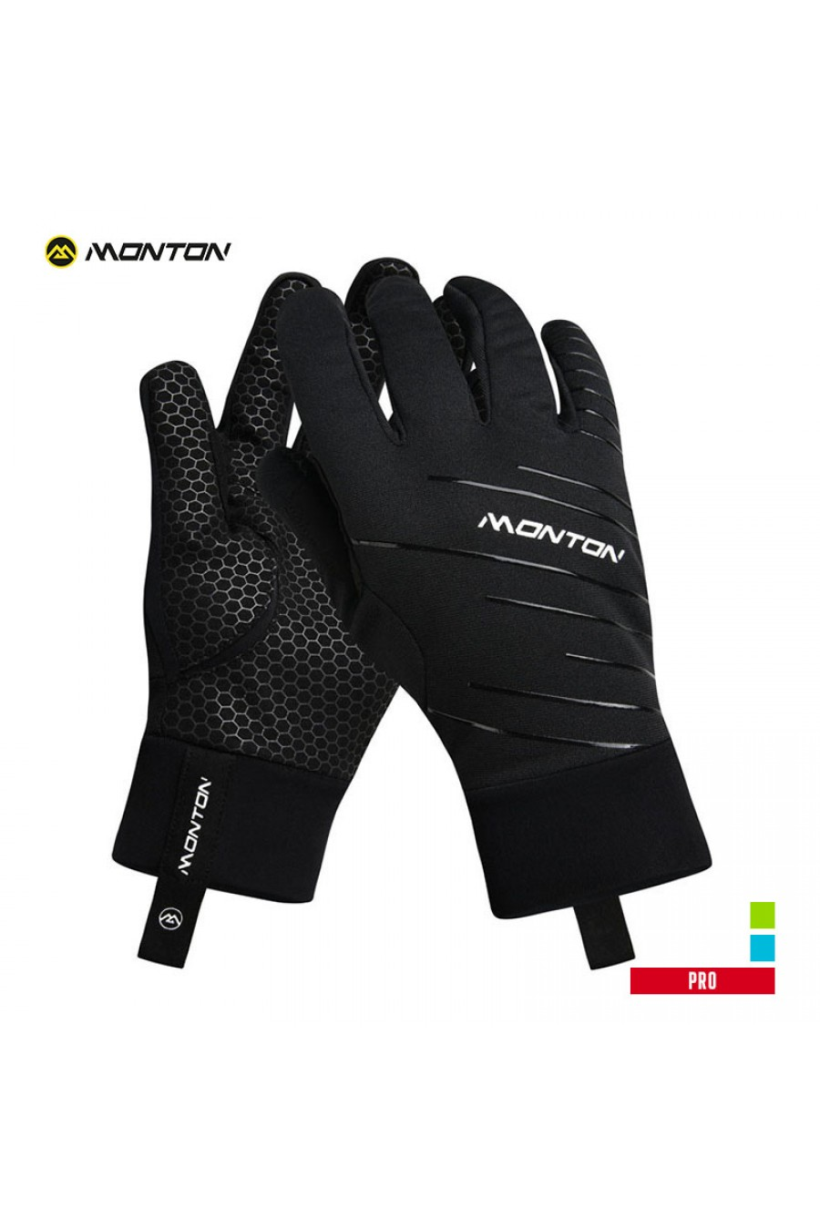 design your own cycling Gloves