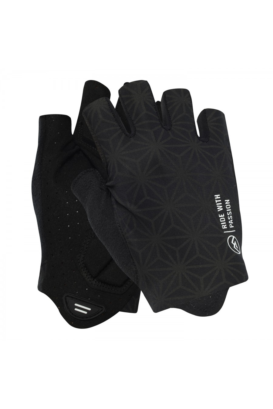 custom cycling Gloves low minimum