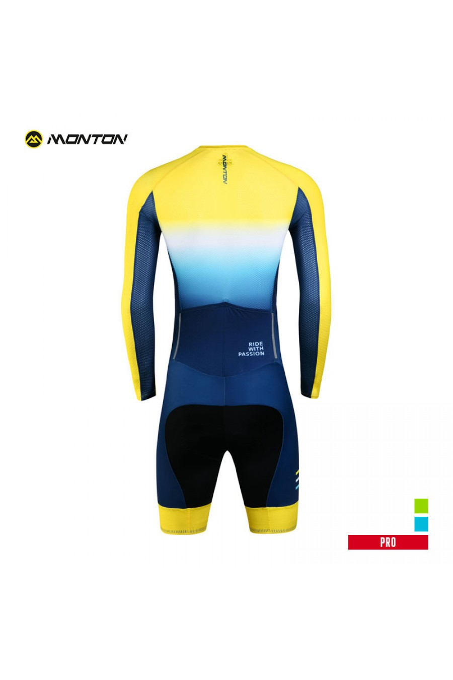 buy mens time trial skin suits cycling for sale
