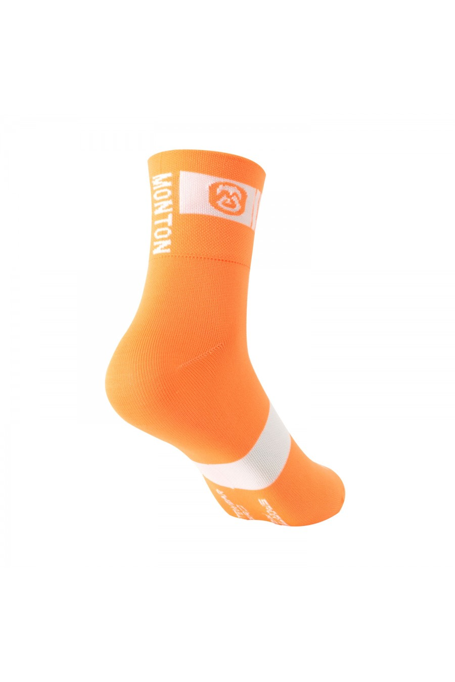 Monton 2017 Specialized Cycling Socks For Cyclist