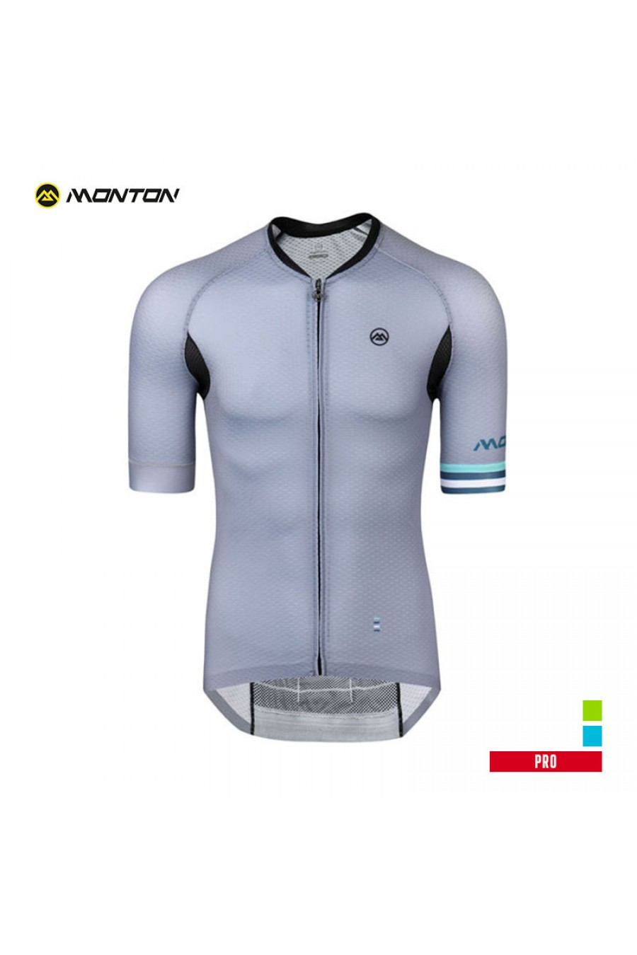 Buy Mens Best Summer Short Sleeve Cycling Jersey Aerodynamic a63f726c9