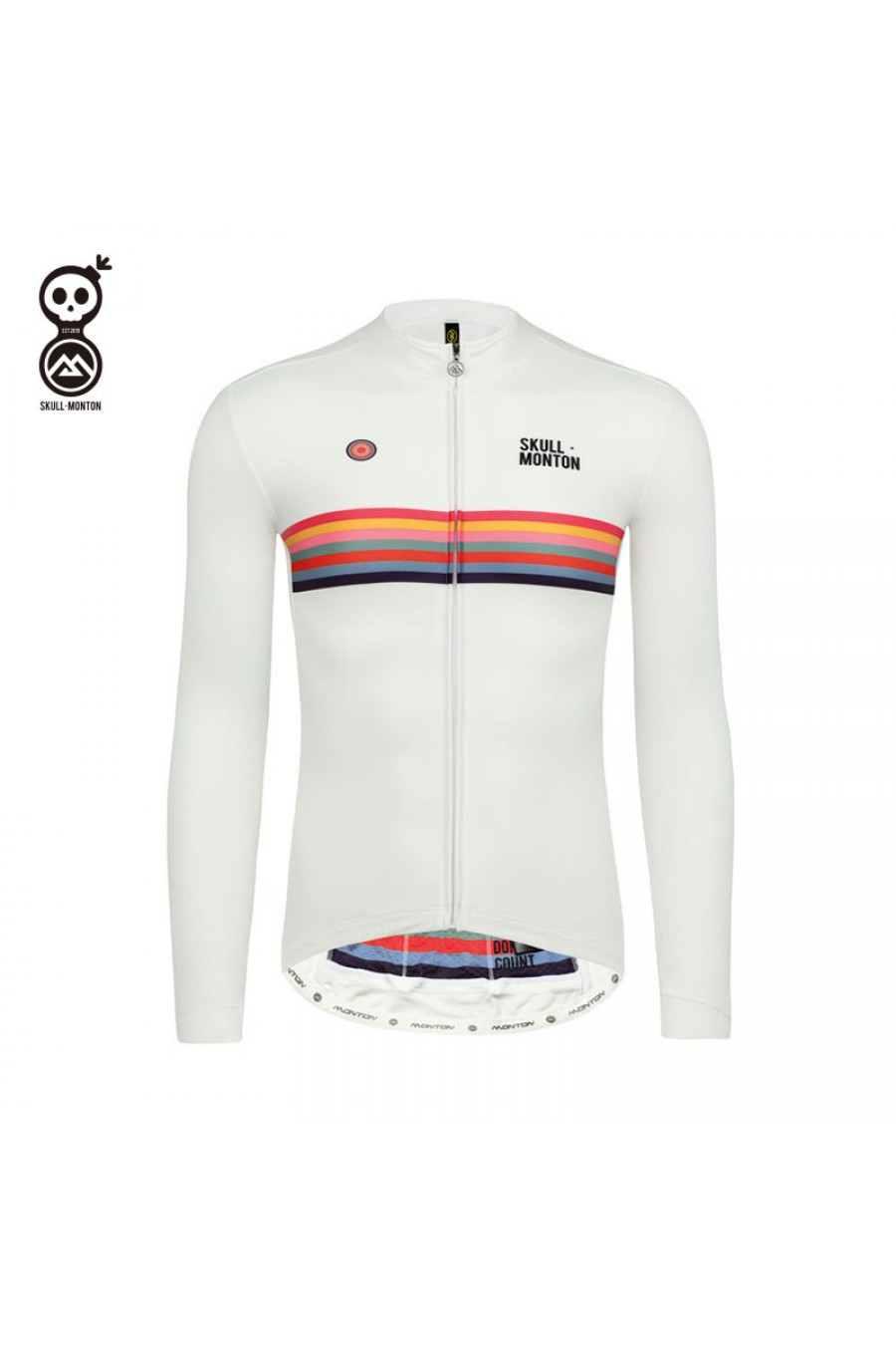 Details about  /Weimostar Cycling Jersey Mens Large Full Zip