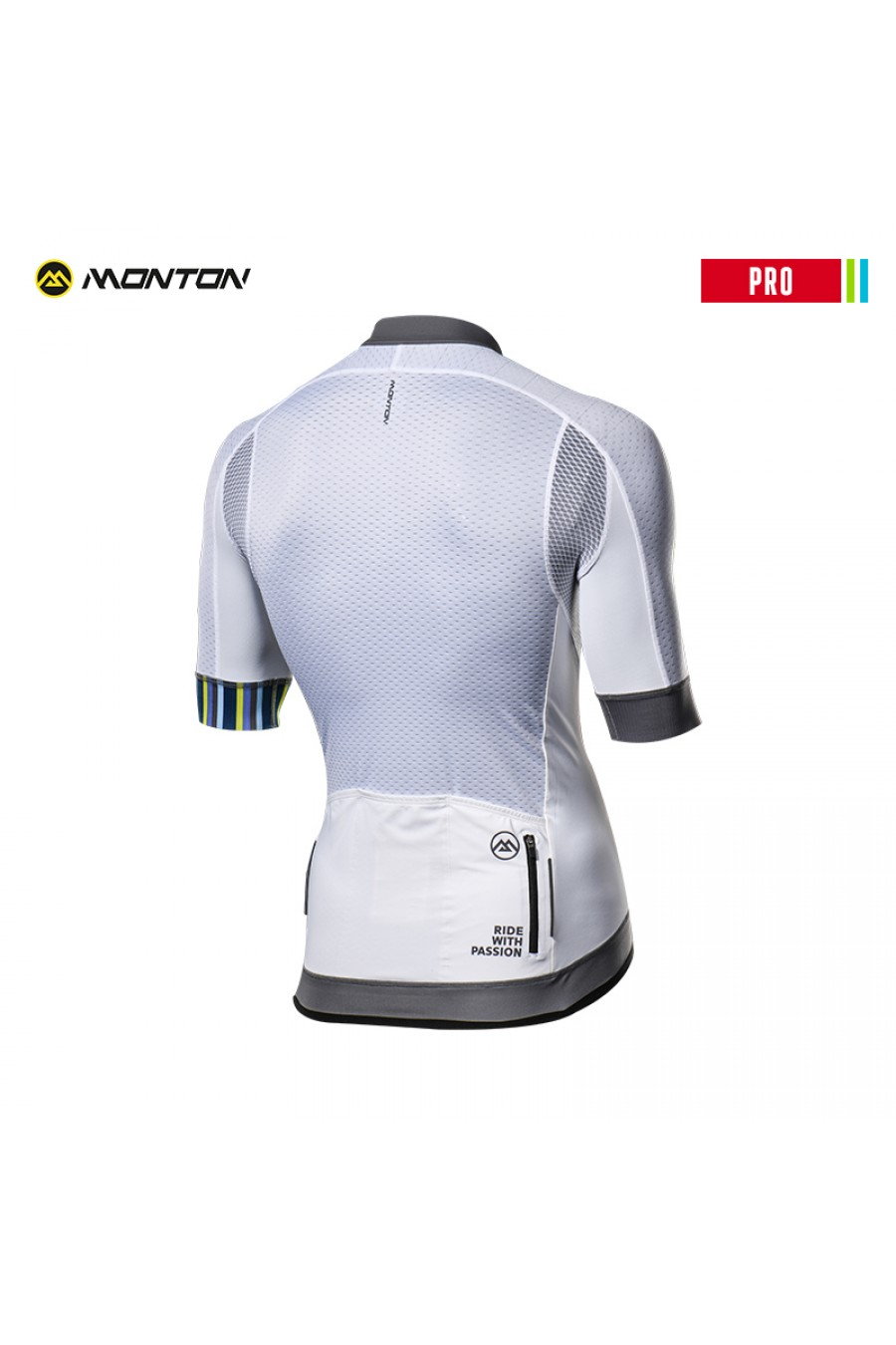 Cycling Jerseys from universities2017.ml Stay cool and comfortable on your bike with specially designed cycling jerseys made to promote ventilation and moisture wicking, and prevent chafing.