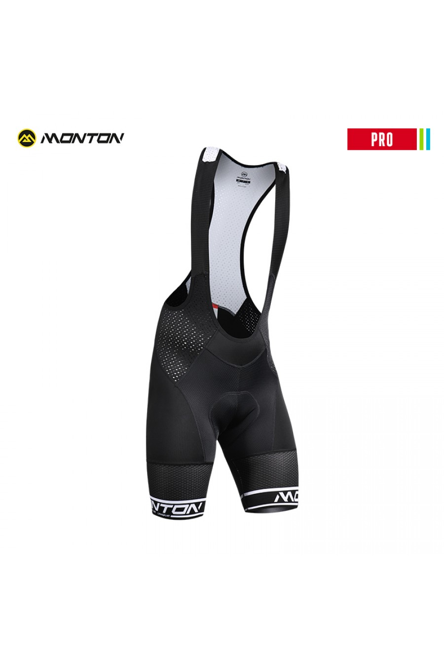 d806646d281 Buy Mens Best Cycling Bib Shorts for Long Rides with Italy Carbon ...