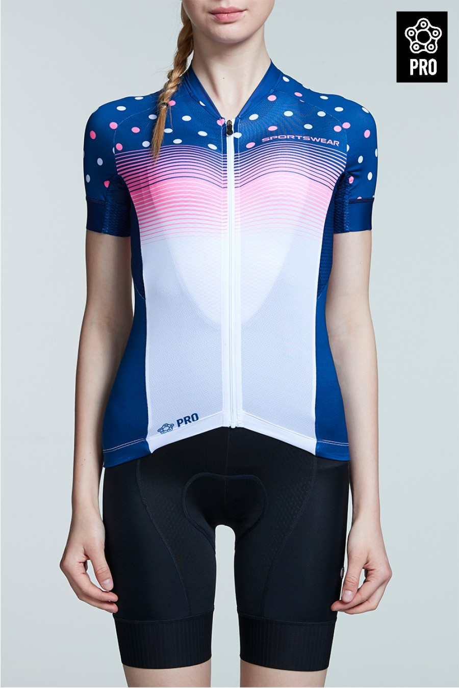 Buy Cool Womens Cycling Jerseys for Bike Racing da462a0ee6c0