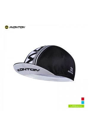 Bike helmet cap