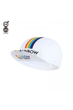 summer cycling cap