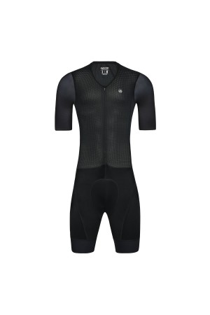 mens cycling skinsuit