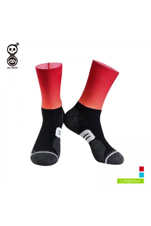 cool bike socks