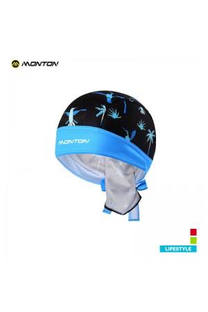 cycling bandana
