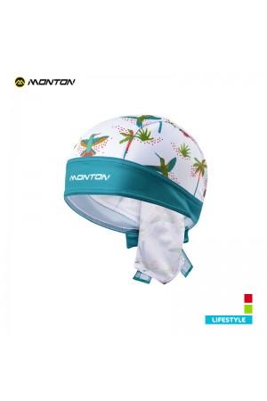 cycling bandana sun protection