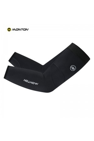 cycling arm warmers