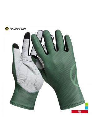 warm cycling gloves