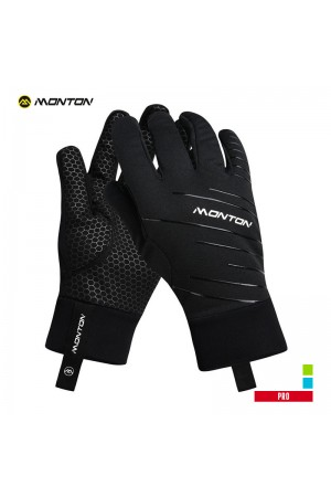 winter mtb gloves