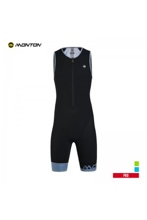 compression tri suit