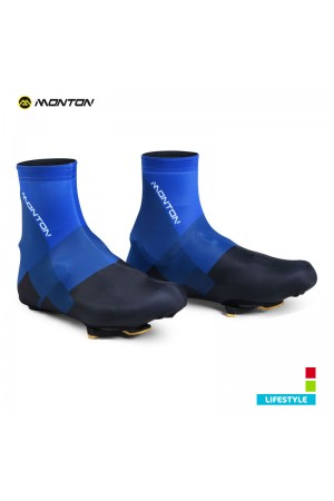 road bike shoe covers