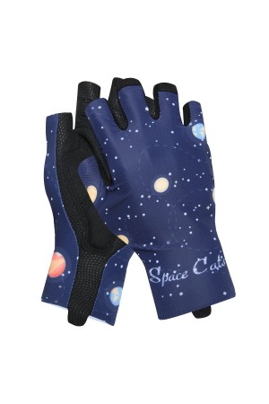 cycling gloves summer