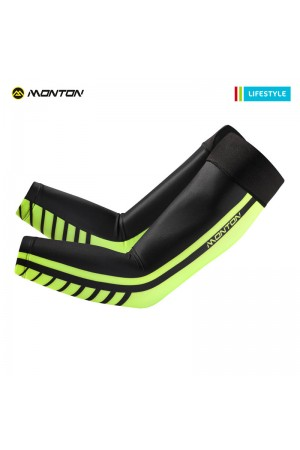 uv arm sleeves cycling