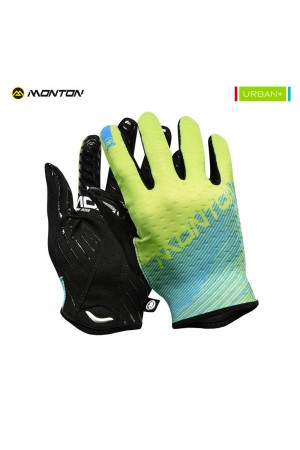 full hand gloves for bike