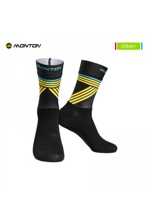 road cycling socks