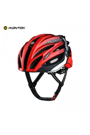 road cycling helmets