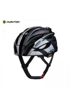 road bike cycling helmets