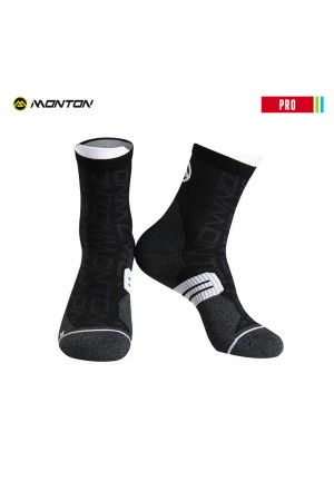 best summer road cycling socks