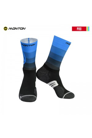 bike compression socks