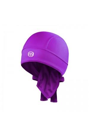 cycling headwear