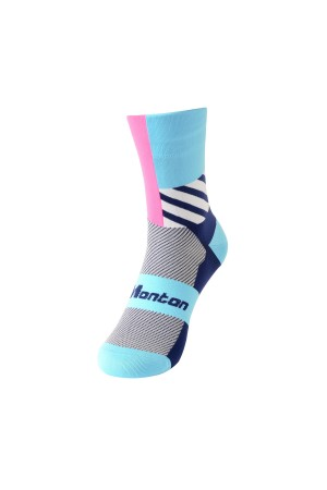 2017 CoolMax Bike Socks Sylphs