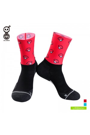 womens cycling socks online