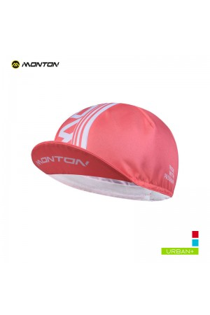 cycling caps under helmets