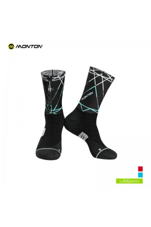 road bike socks