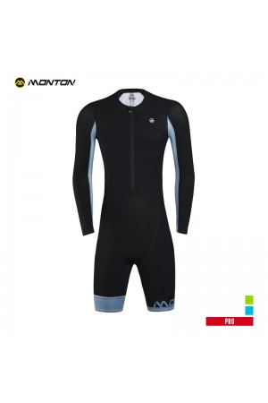 triathlon tri suit