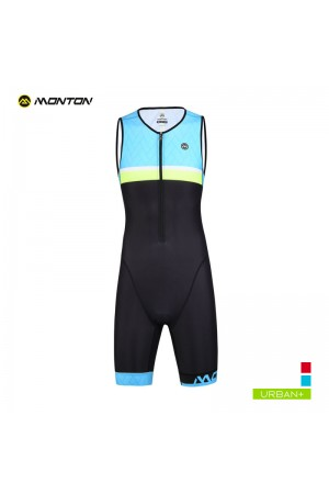 one piece tri suit