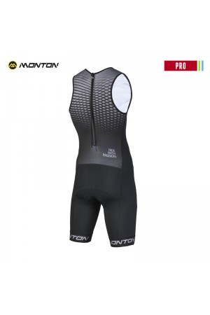 best triathlon skinsuit