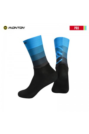 best road bike socks