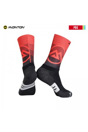 mens cycling socks sale