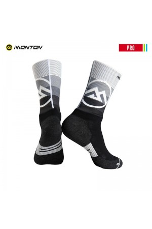 biking socks sale