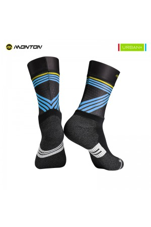 long mtb socks