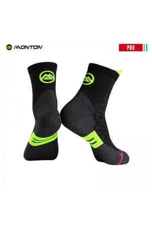 coolmax womens socks