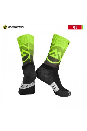 bicycle compression socks