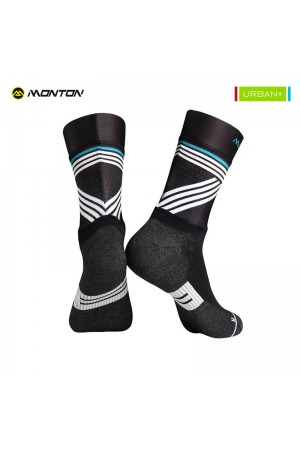 cycling socks online