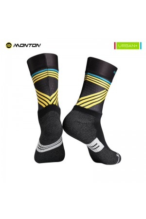 best road cycling socks
