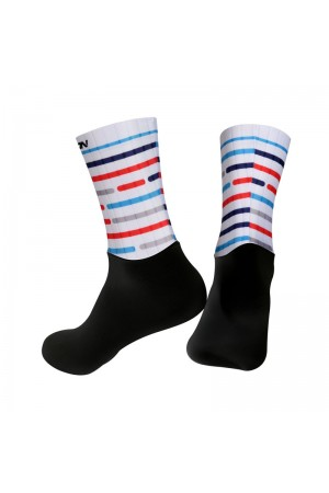 cycling compression socks
