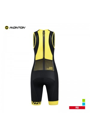 women's one piece triathlon suit