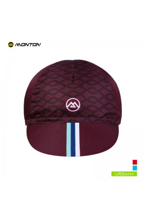 china cycling cap manufacturers