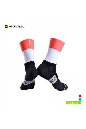 ergonomic cycling socks