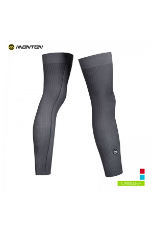 bike leg sleeves